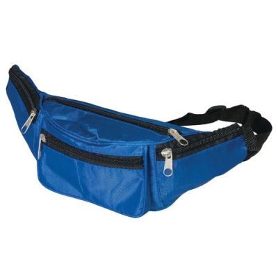 Image of Waistbag Crown